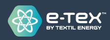 Textil Energy SL