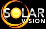 Solar Vision