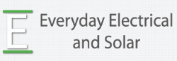 Everyday Electrical & Solar Pty Ltd