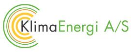 Climate Energy A/S