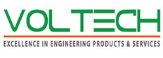 Voltech Engineers Pvt Ltd