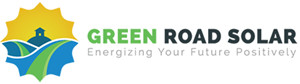 Green Road Solar