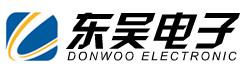 秦皇岛东吴电子有限公司