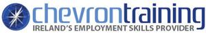 Chevron Training and Development Ltd.