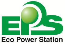 Eco Power Station