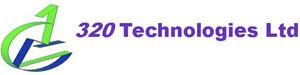 320 Technologies Ltd