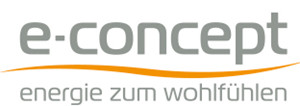 E-Concept GmbH