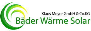 Klaus Meyer GmbH & Co. KG