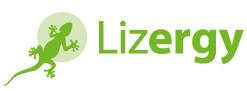 Lizergy GmbH