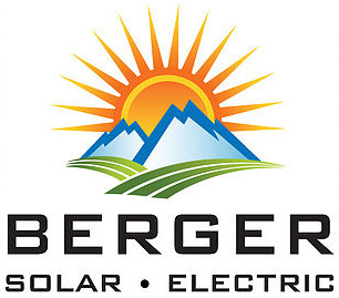 Berger Solar Electric