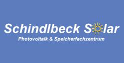 Schindlbeck Solar GmbH