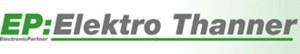 Elektro Thanner GmbH & Co. KG