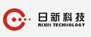 武汉日新科技有限公司