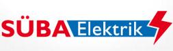 SÜBA-Elektrik GmbH