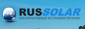 Rus Solar