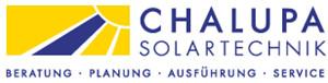 Chalupa Solartechnik GmbH & Co. KG