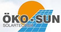 Öko-Sun Solartechnik