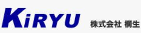 Kiryu Co., Ltd.