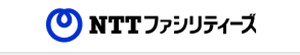 NTT Facilities, Inc
