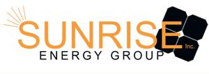 Sunrise Energy Group Inc.
