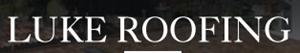 Luke Roofing