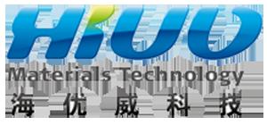 上海海优威新材料股份有限公司