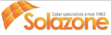 Solazone Shop
