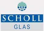 Schollglas Holding- u. Geschäftsführungs GmbH