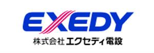 EXEDY Electric Facilities Co., Ltd.