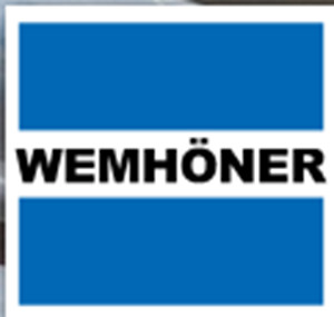 Wemhöner Surface Technologies GmbH & Co. KG