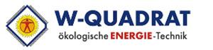 W-quadrat Westermann & Wörner GmbH