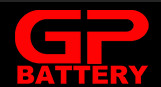 Great Power Battery Technology Co., Limited