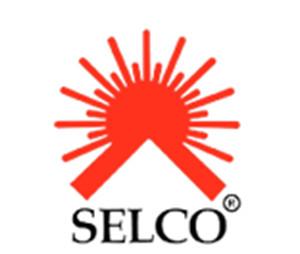 Selco Solar Light Pvt. Ltd.