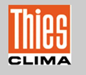 Adolf Thies GmbH & Co. KG
