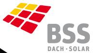 BSS Dach- und Solar GmbH