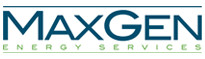 MaxGen Energy Services