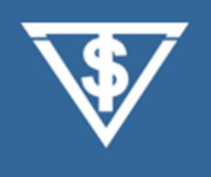 Telecom-STV Company Limited