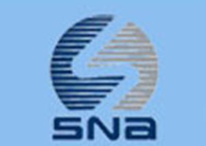 上海思恩电子技术有限公司