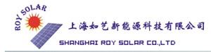 上海如艺新能源科技有限公司