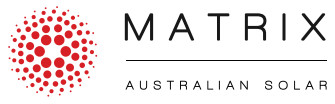 Matrix - Australian Solar