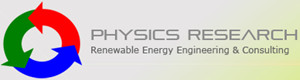 Physics Research - Sales & Services Corp.