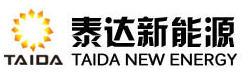 青岛泰达新能源有限公司
