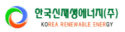 Korea Renewable Energy Co., Ltd.