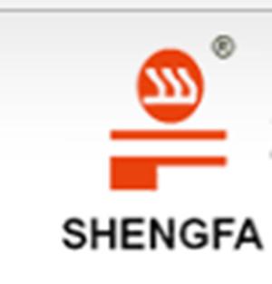 浙江圣发新能源科技有限公司
