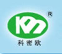 天津市科密欧化学试剂有限公司