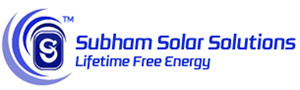 Subham Solar Solutions Pvt. Ltd.