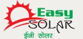 Easy Solar Solutions Pvt. Ltd.