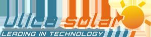宁波尤利卡太阳能科技发展有限公司