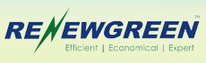 Renewgreen Solar Pvt. Ltd.