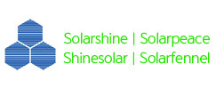 Solarpeace Corp.